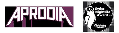 AProdiA | Official Website