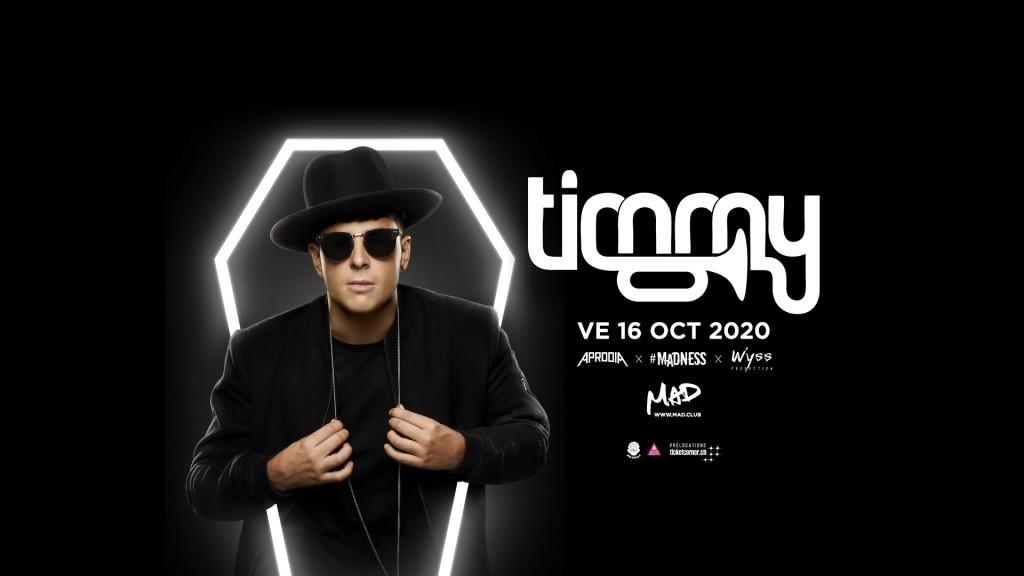 timmy-banner